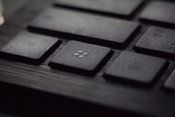 Windows Key@1x.jpg