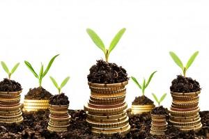 money_shutterstock_130178192_Sm
