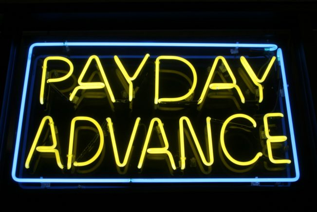 Google-Payday-Loans