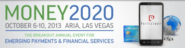 Money-2020_Email Header