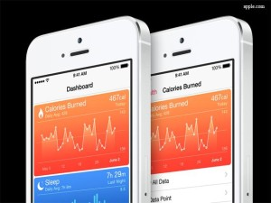 Apple HealthKit: A Game Changer