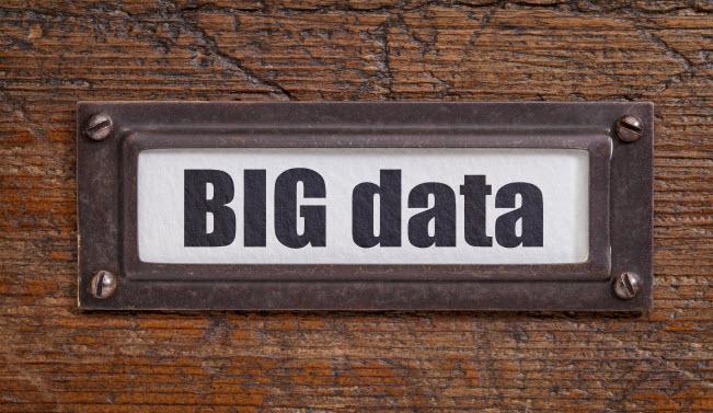 big_data_shutterstock_wordpress