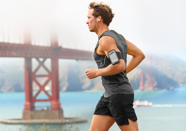 runner_in_san_francisco_shutterstock_wordpress