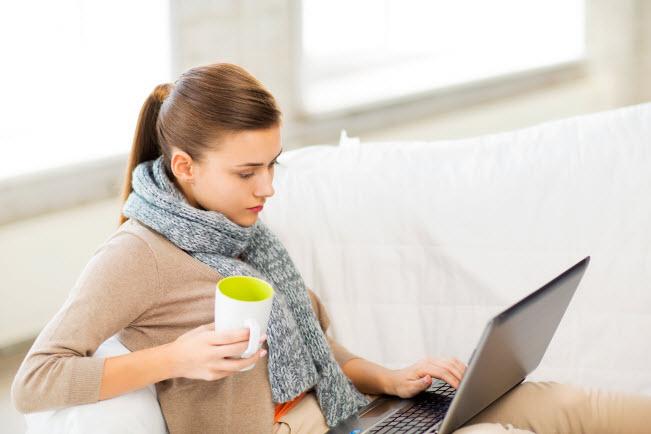 woman_on_computer_shutterstock_wordpress