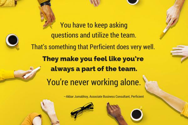 Salesforce_Teamwork_quote_new