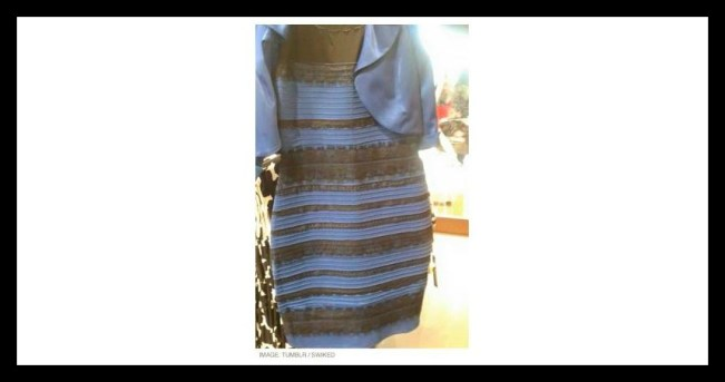 what-color-is-this-dress