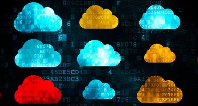cloud-integration-clinical