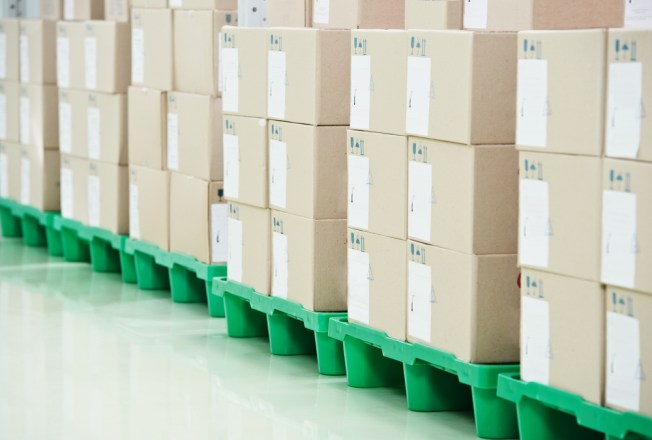 supply-tracking