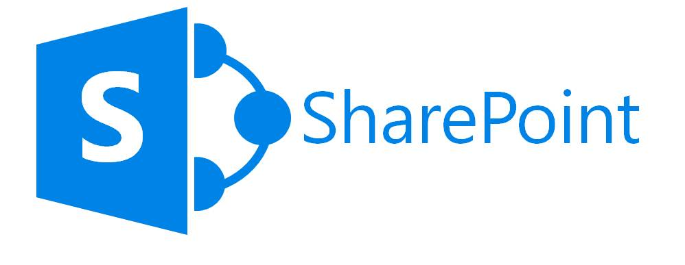 Duplicating SharePoint Icon Navigation | AbleBlue LLC  |Sharepoint 2013 App Icons