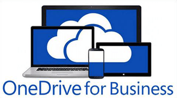 Mac Solution for OneDrive For Business - Microsoft