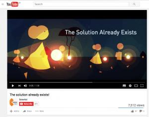 solar-aid-video