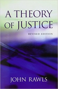 theory-of-justice