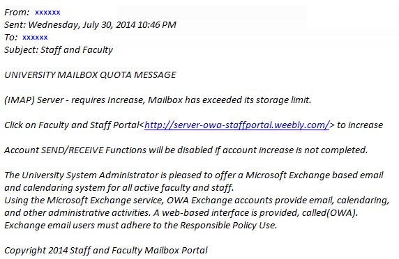 2014-07-30-2246