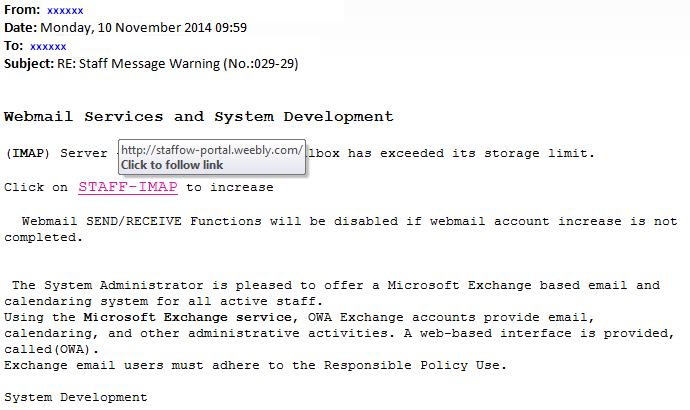 2014-11-10-0959