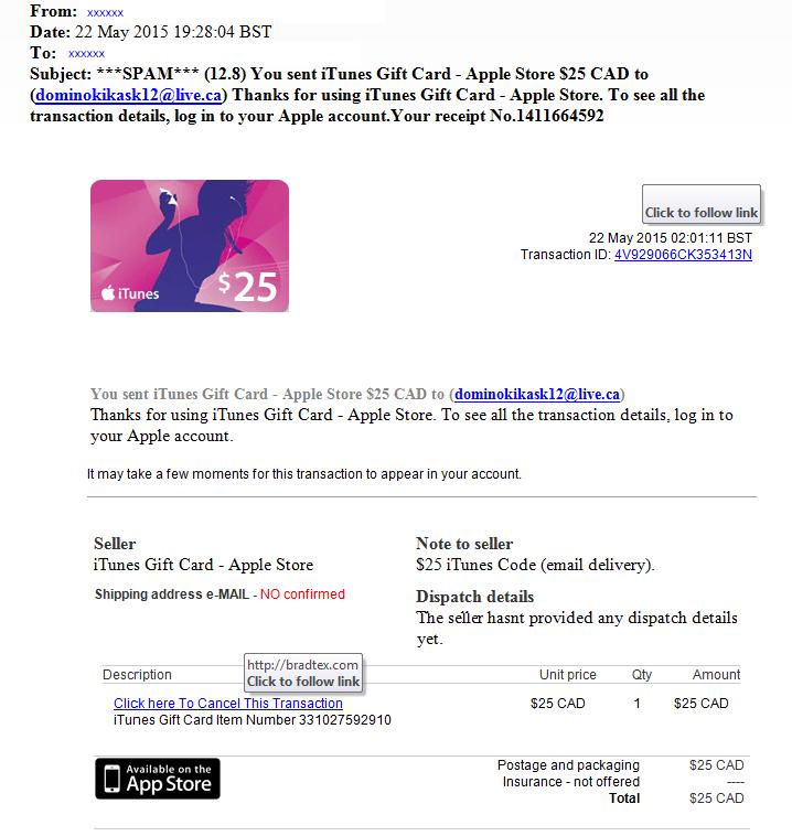2015-05-22-1928
