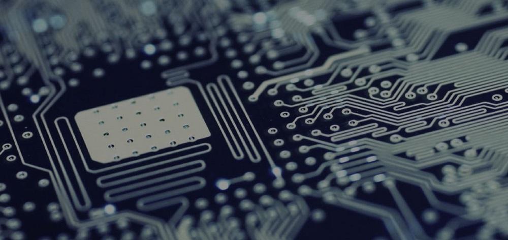 Qué es y cómo funciona un lector RFID