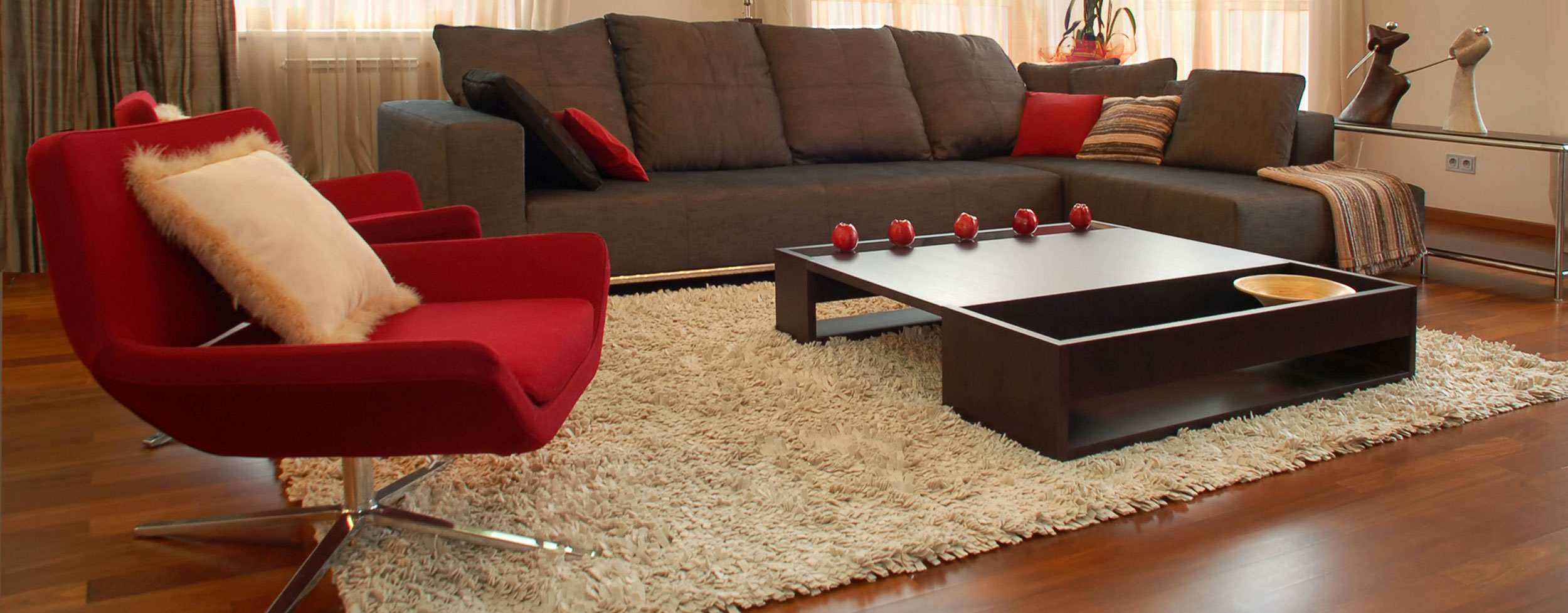 Olx cali muebles