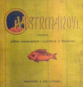 Front cover Cotsen 44194