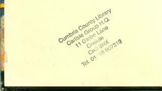 36550 library stamp