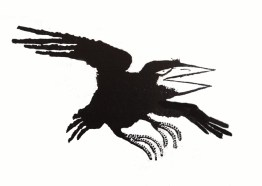 The crow, page 20 15156