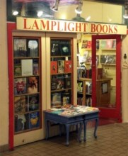 Lamplightbooks-edited