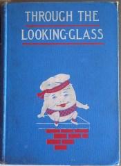 LookingGlasscover2