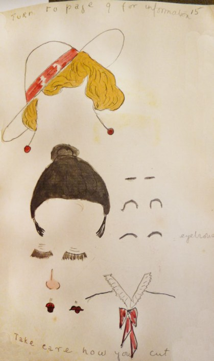 flapper's_ magazette_heads_contest_pieces_2