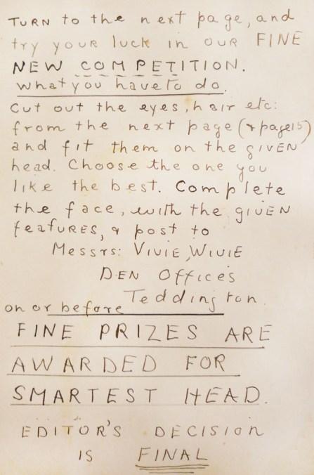 flapper's_magazette_heads_contest