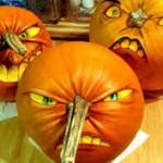 grinning-pumpkins-150x150[1]