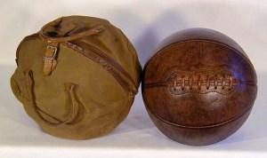 vintage-basketball-carrier