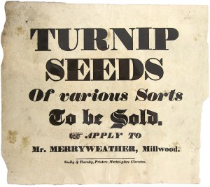 2014-01-19th-century-advertising-handbill1
