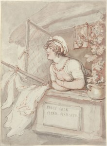 nancy cock thomas-rowlandson-ca-1815