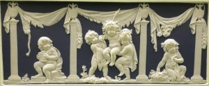 Plaque,_modeled_by_Lady_Diana_Beauclerk_(1734-1808)_-_Wedgwood,_undated_-_Brooklyn_Museum_-_DSC09014