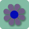 products-icon-soundflower