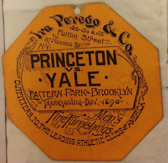 Cropped_Scrapbook_Princeton_Yale_Thanksgiving_1890_AC26_Box_172