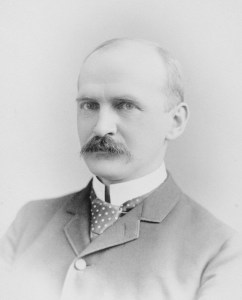 Andrew_F_West_1889_AC059_Box_FAC103