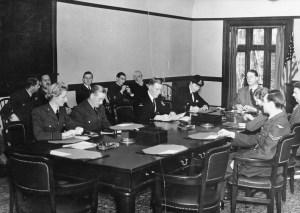 British_Princeton_Courses_WWII_AC112_BoxSP18_Item4433