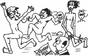 Nude_Olympics_Cartoon_Prince_8_Mar_1974