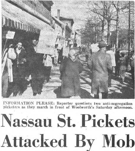 1960-3-14_Prince_Woolworth_Protest