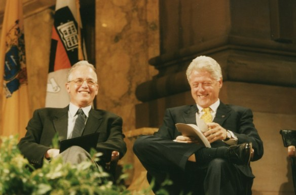 Clinton&Shapiro2_6_Oct_2000_AC168_Box_202