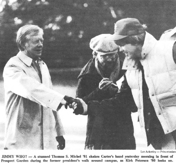 1981-3-18_Prince_Jimmy_Carter_with_Students