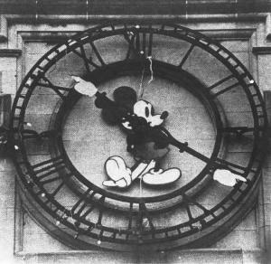 1985-3-25_Prince_Mickey_Blair_Tower