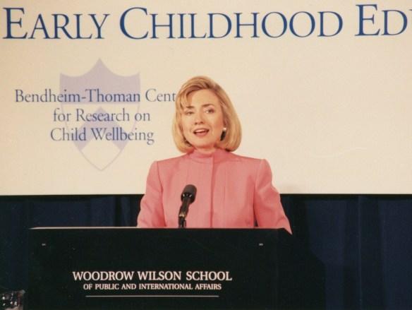 Hillary_Clinton_Apr_25_1997_AC168_Box_219