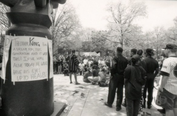 Rodney_King_Protest_AC168_Box_177_Folder_101