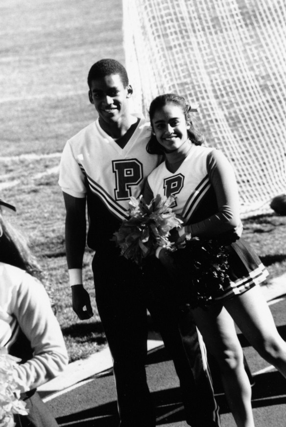 Cheerleaders_1995_AC112_SP9_No.2484