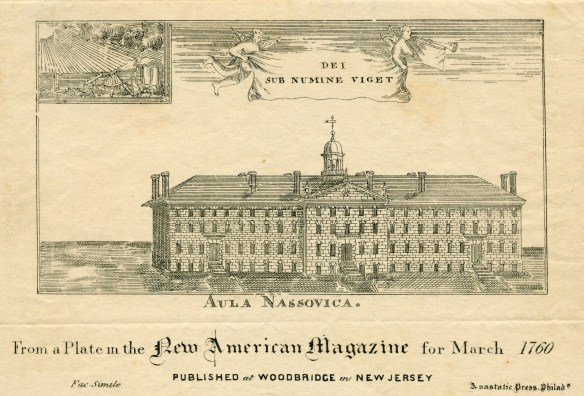 1760_New_American_Magazine_AC177_Box_1