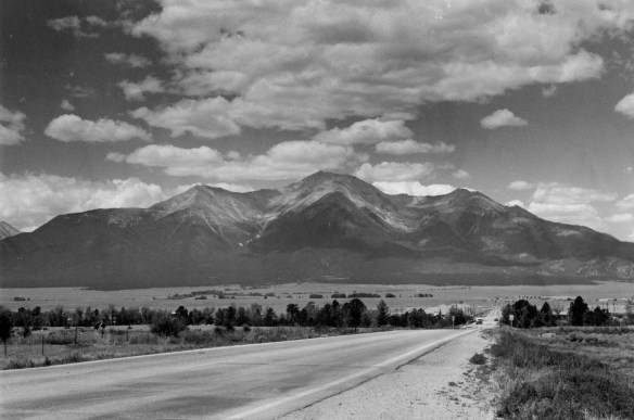 Mount_Princeton_undated_AC126_Box_27