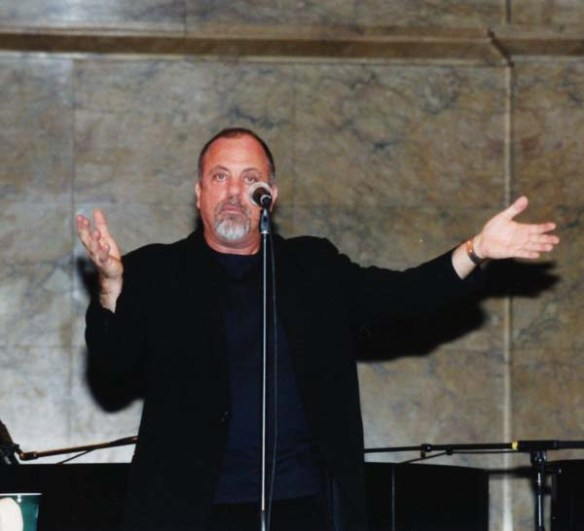 Billy_Joel_AC168_Box_197