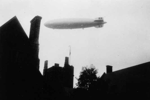 Hindenberg_over_Pyne_1936_AC112_Box_SP18_No_4523