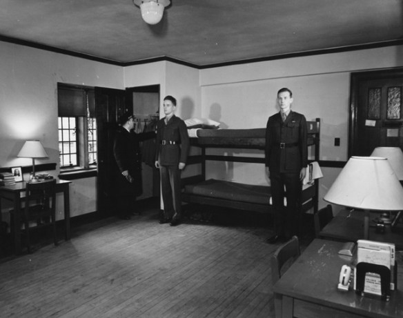 Dorm_Inspection_ca._1942_AC112_Box_MP213_Image_5607